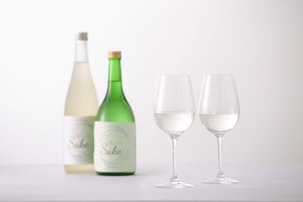 ボトルグラス
